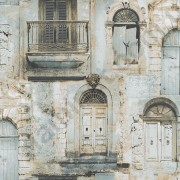 На фото Обои Galerie Global Fusion  G56436