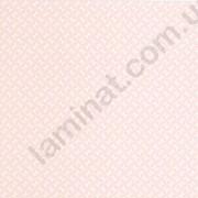 На фото Обои P+S GMK FASHION 13566-42