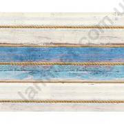 На фото Обои AS Creation Cote d'Azur 35340-1