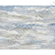 На фото Обои AS Creation Cote d'Azur 35409-2