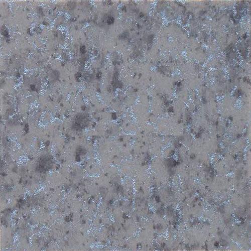 Линолеум Top Extra 4564-297