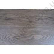 На фото Дуб 1-полосный Графит (масло,браш) р (масло,браш)