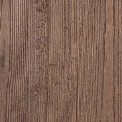 Паркетная доска Europlank Sinteros Ясень кокоа  ясень