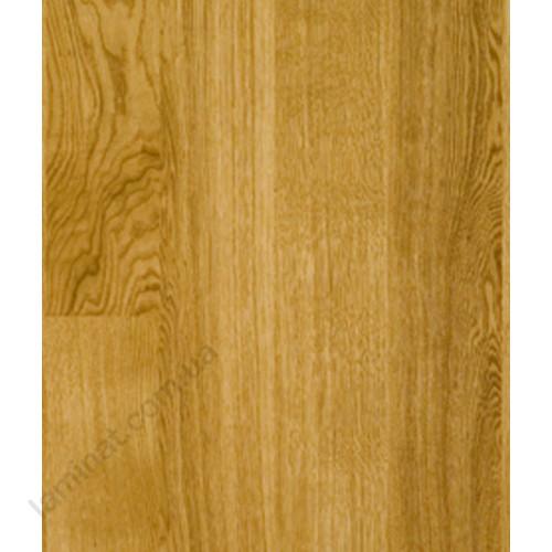 Паркетная доска Polarwood Polarwood 1х Дуб орегон золотистий лак 1х