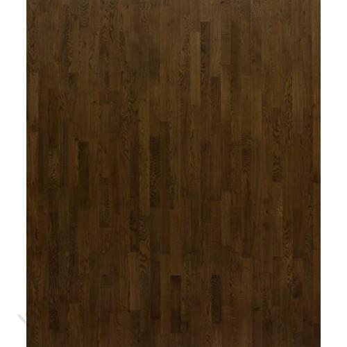 Паркетная доска Polarwood 3x Polarwood Дуб JUPITER масло  дуб