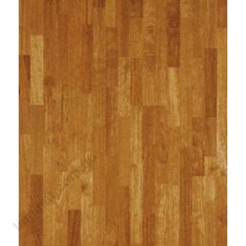 Паркетная доска Polarwood 3x Polarwood Кемпас лак 3х  кемпас
