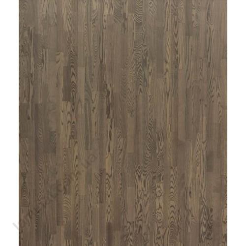 Паркетная доска Polarwood 3x Polarwood Ясен SATURN масло 3х  ясень