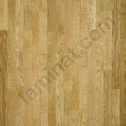 На фото Паркетная доска Upofloor 3хполосники Дуб селект масло