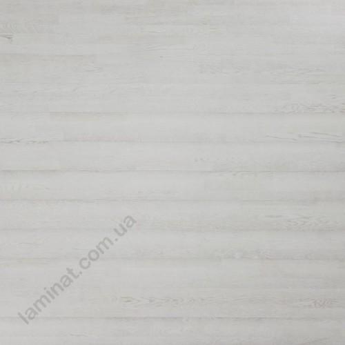 Паркетная доска 3хполосники Upofloor Дуб белый мраморный  дуб
