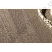 На фото Паркетная доска Upofloor 3хполосники Дуб гранит