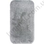 На фото MIAMI 3503 polyamide 0.57x1