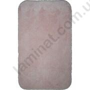 На фото MIAMI 3504 polyamide 0.6x1.5