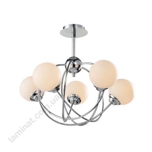 Лепнина Blitz (Германия)  Люстры Modern Style 6039 6039-45