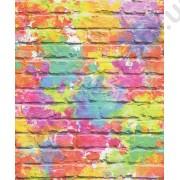 На фото Обои Ugepa Free Style L33505