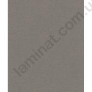 На фото Обои Rasch Textile ABACA 229294