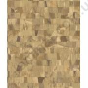 На фото Обои Rasch Textile ABACA 229348