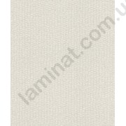 На фото Обои Rasch Textile ABACA 229317
