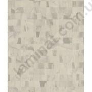 На фото Обои Rasch Textile ABACA 229362