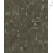 На фото Обои Rasch Textile ABACA 229331