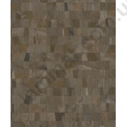 На фото Обои Rasch Textile ABACA 229379