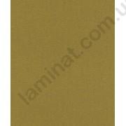 На фото Обои Rasch Textile ABACA 229393
