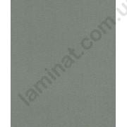 На фото Обои Rasch Textile ABACA 229386
