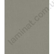 На фото Обои Rasch Textile ABACA 229430