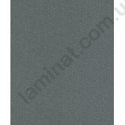 На фото Обои Rasch Textile ABACA 229300