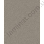 На фото Обои Rasch Textile ABACA 229492