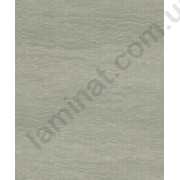 На фото Обои Rasch Textile ABACA 229508