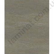 На фото Обои Rasch Textile ABACA 229522