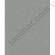 На фото Обои Rasch Textile ABACA 229447