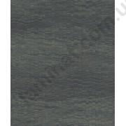 На фото Обои Rasch Textile ABACA 229515