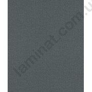 На фото Обои Rasch Textile ABACA 229089