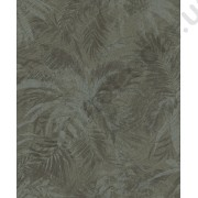 На фото Обои Rasch Textile ABACA 229102