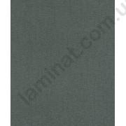 На фото Обои Rasch Textile ABACA 229560