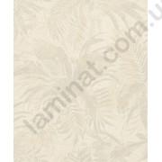 На фото Обои Rasch Textile ABACA 229140