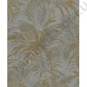 На фото Обои Rasch Textile ABACA 229126