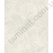 На фото Обои Rasch Textile ABACA 229157