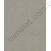На фото Обои Rasch Textile ABACA 229195