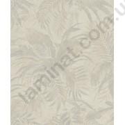 На фото Обои Rasch Textile ABACA 229164
