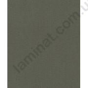 На фото Обои Rasch Textile ABACA 229188