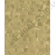 На фото Обои Rasch Textile ABACA 229355