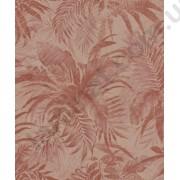 На фото Обои Rasch Textile ABACA 229171