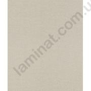 На фото Обои Rasch Textile ABACA 229270