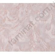 На фото Обои Limonta Aurum 57301