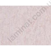 На фото Обои Limonta Aurum 57601