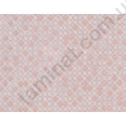 На фото Обои Limonta Aurum 57501