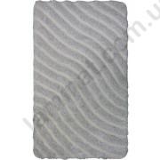 На фото HALIKARNAS acrylic 0.6x1