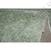 На фото LEVE 01820A 1.6х2.3
